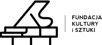 Fundacja Kultury i Sztuki